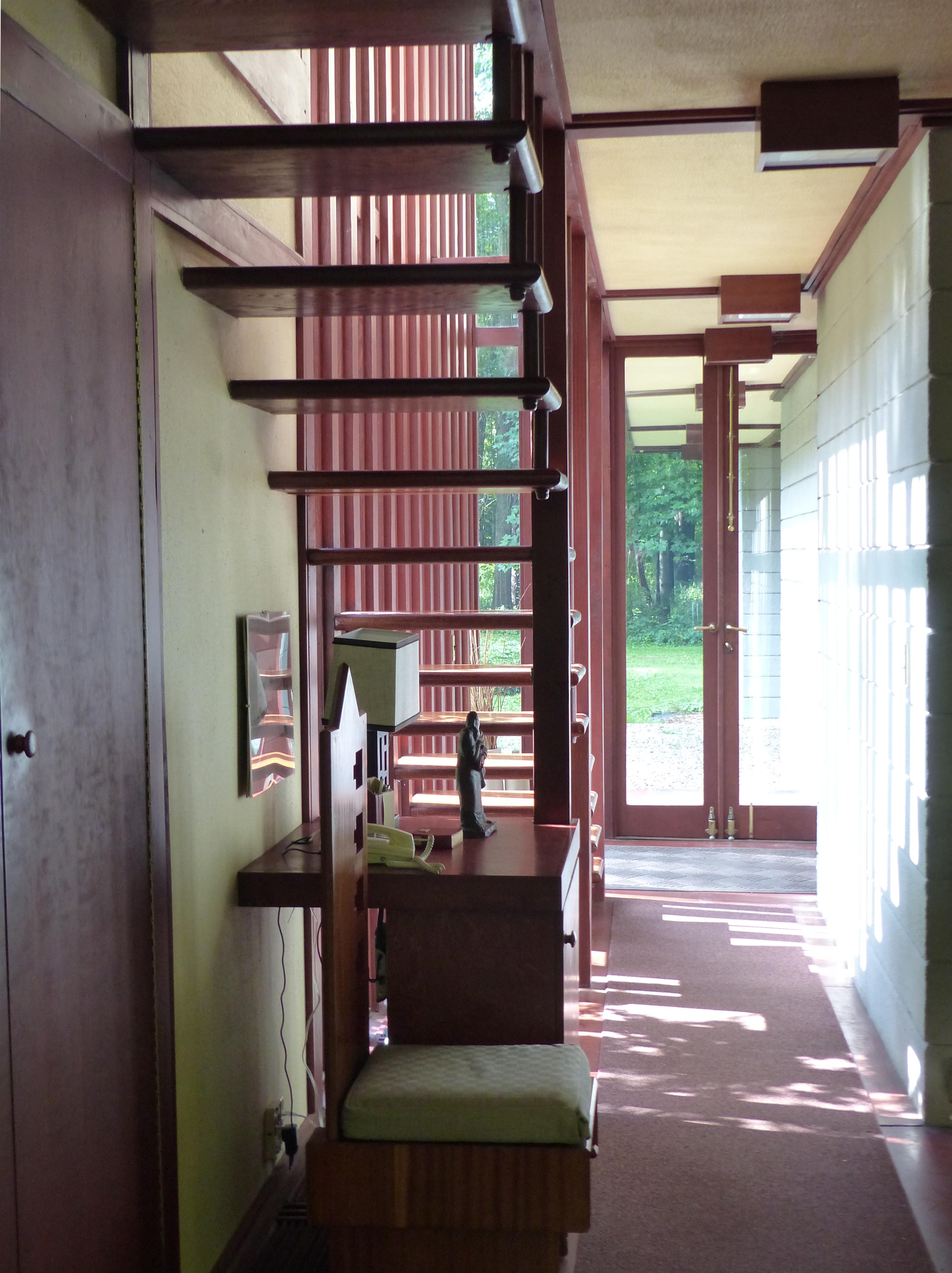 die effektivsten m glichkeiten das. Black Bedroom Furniture Sets. Home Design Ideas