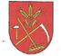 Lubenik.png