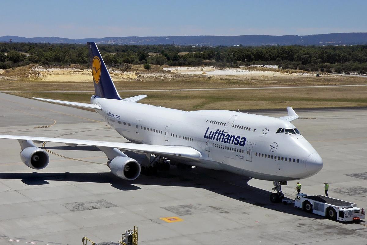 Boeing  Wikipedia