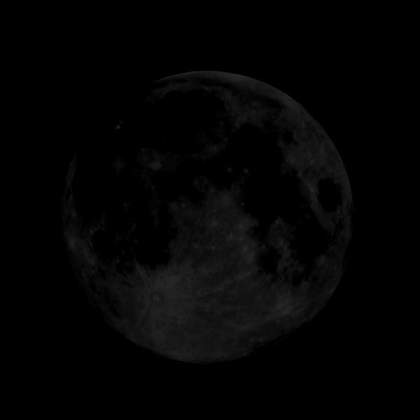 Luna_Nuova.jpg