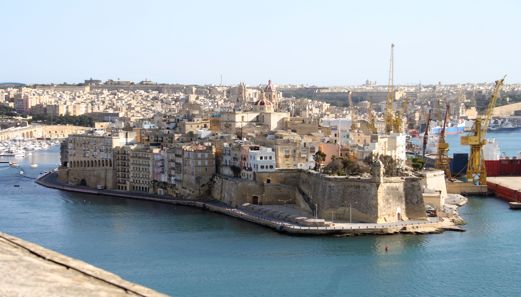File:Malta-senglea-57.jpg - Wikimedia Commons
