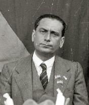 Carrasco i Formiguera, Manuel (1890-1938)