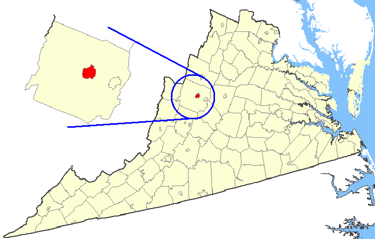 roanoke va map with File Map Showing Staunton City  Virginia on Detail 2018 Ford Explorer Limited New 17461249 additionally 11613284164 furthermore Shenandoah Valley moreover Westvirginia furthermore Directions.