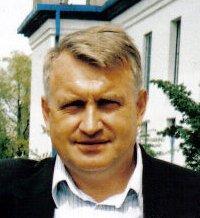 Marek Motyka.jpg