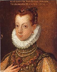 Margherita Farnese.jpg