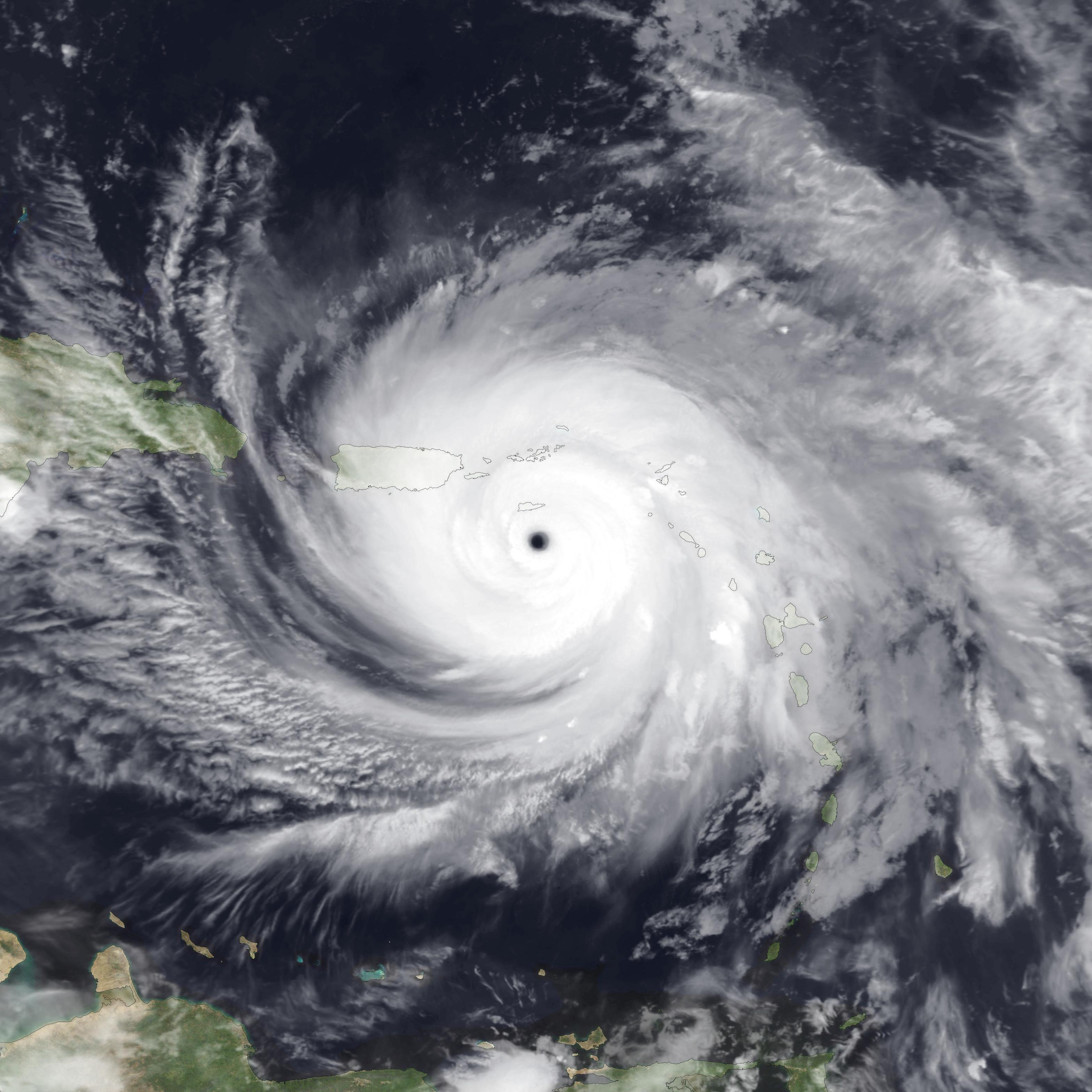 2a7d24aef9b Hurricane Maria - Wikipedia