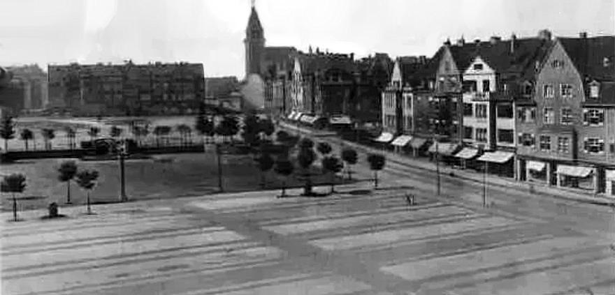 File:Markt Essen-West 1914.jpg - Wikimedia Commons