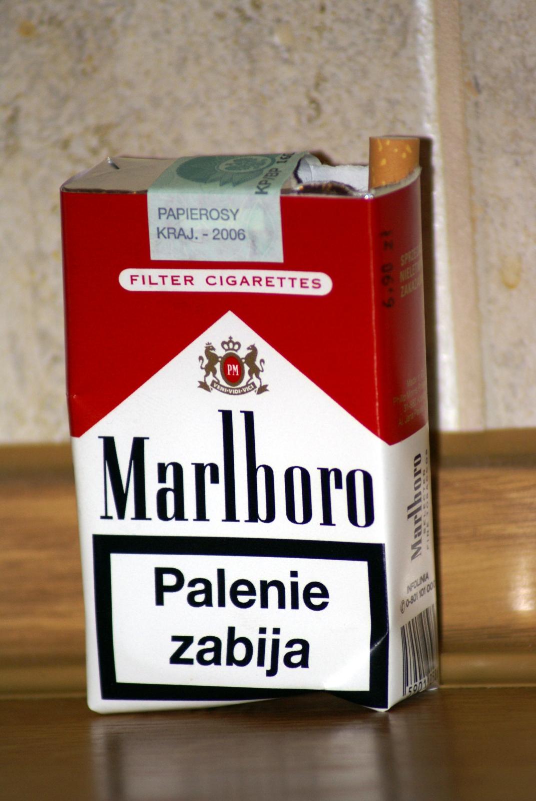 cigaretter online hemkörning