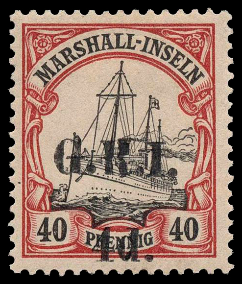 File:MarshallInseln40pf1914hohenzollern-gri4dovpt.jpg