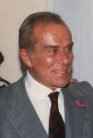 Massimo-serato-1988.jpg