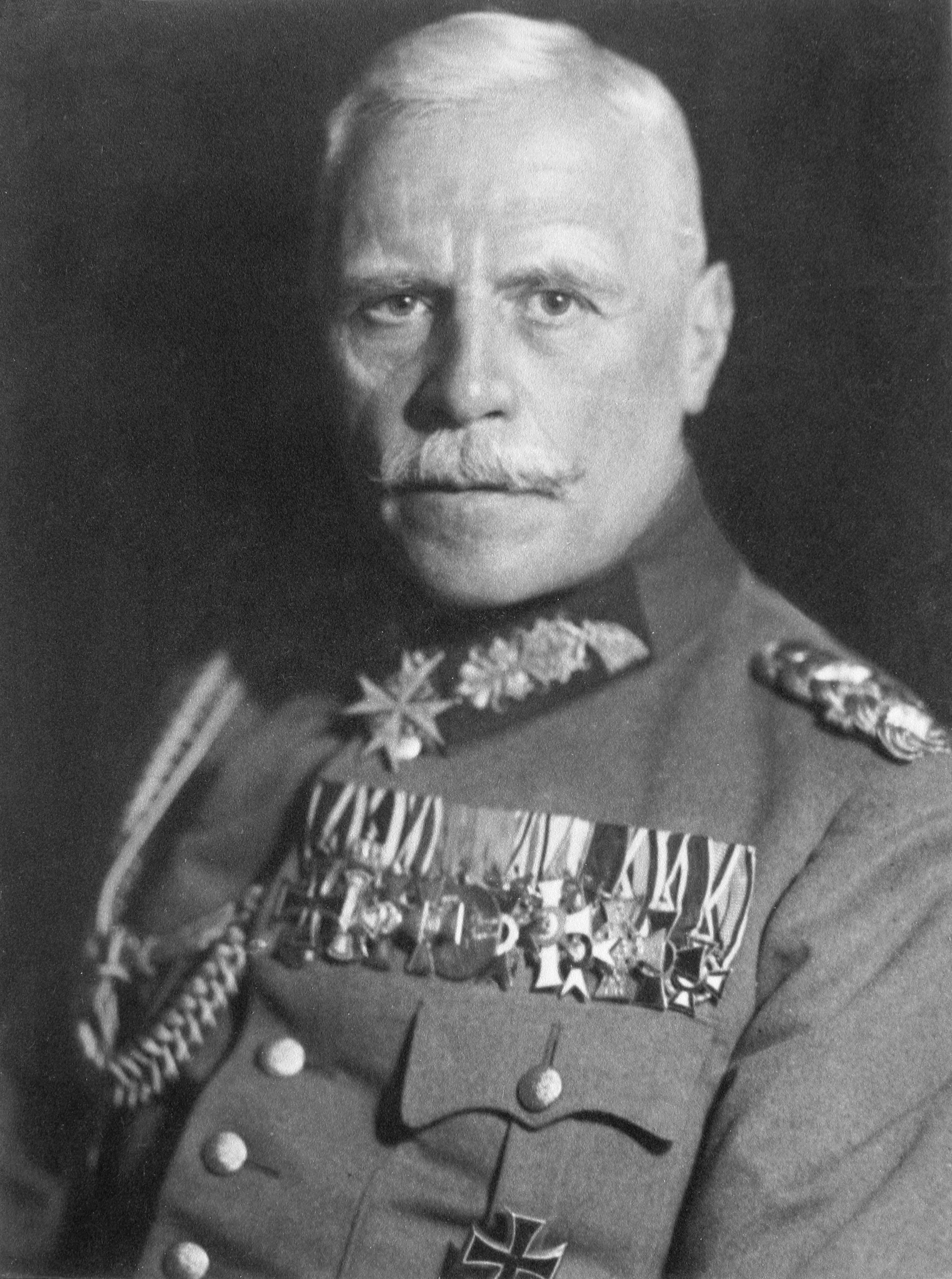 max ludwig general wikiwand