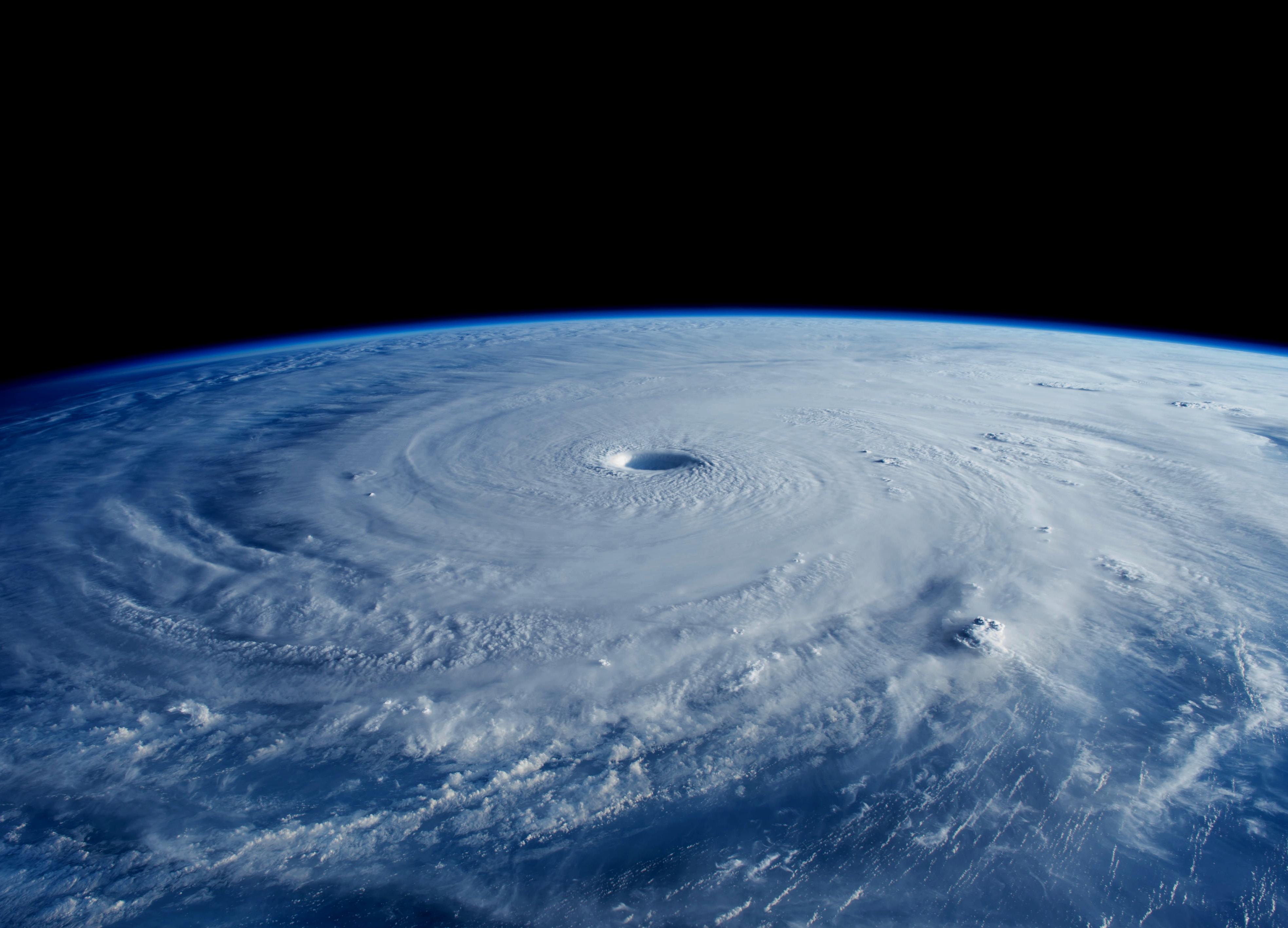 Tajfun Nanmadol