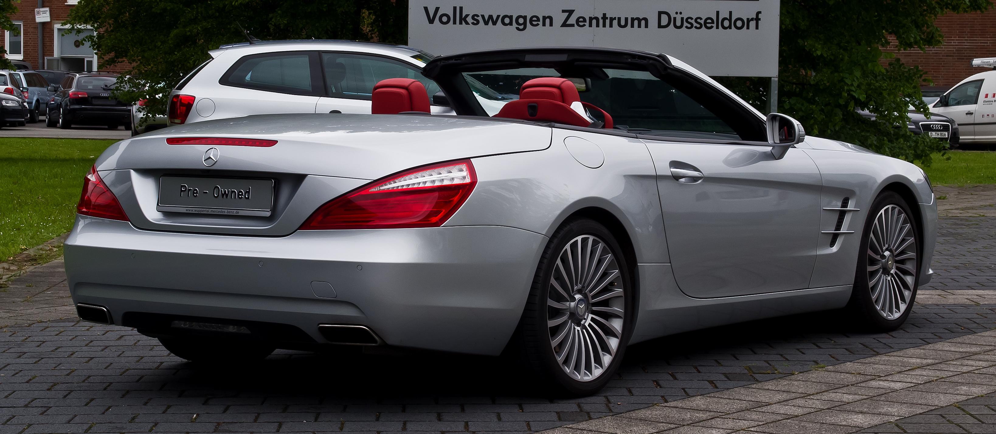 Foto furthermore 729947 Essai Mercedes Classe S 2013 W222 moreover T78020 Volant Amg further Mercedes Benz A 220 Cdi Amg further Mercedes Benz E 350 Cdi W212 Kombi. on mercedes benz e 350