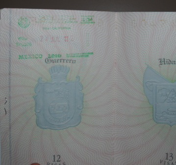 Mexico Baja California passport stamp.jpg