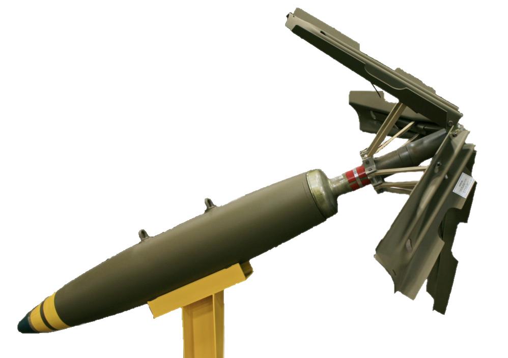 Mk._81%2C_Mk._82_Bombs_freigestellt.jpg