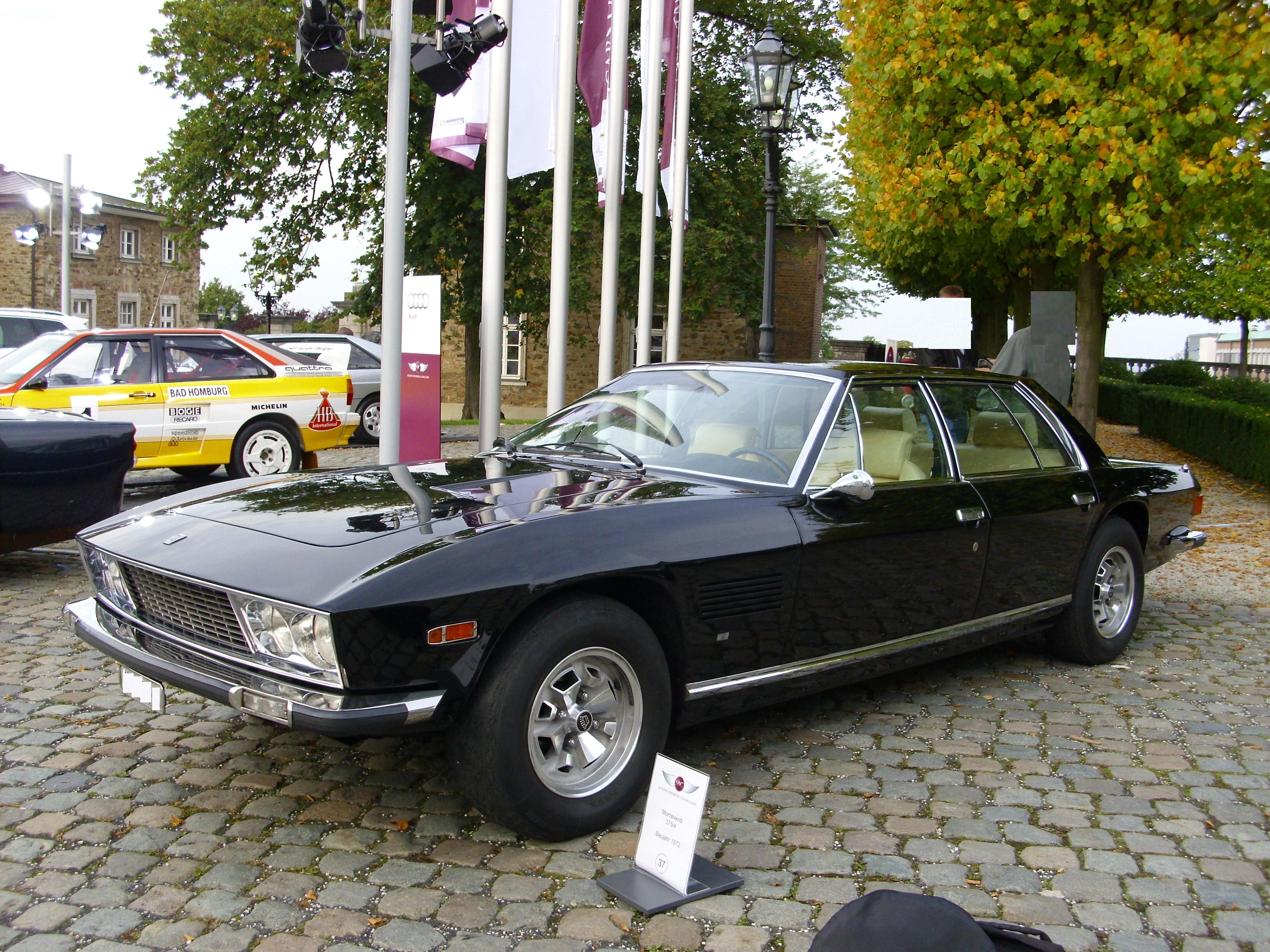 Monteverdi_1972_vorne_schr%C3%A4g.JPG