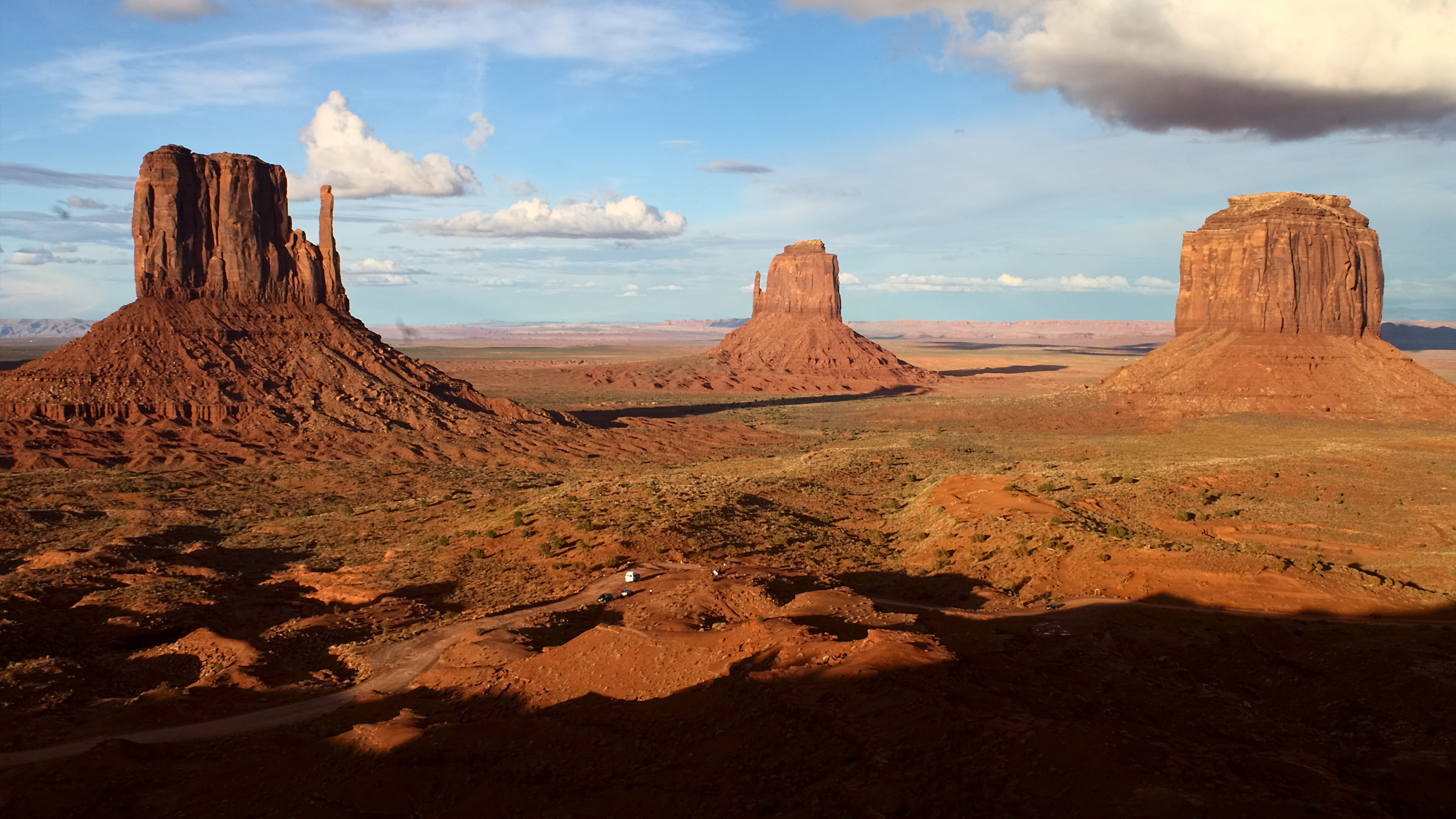 monument valley adult sex dating Find and hook up with the sexiest local swingers in monument valley, utah, usa.
