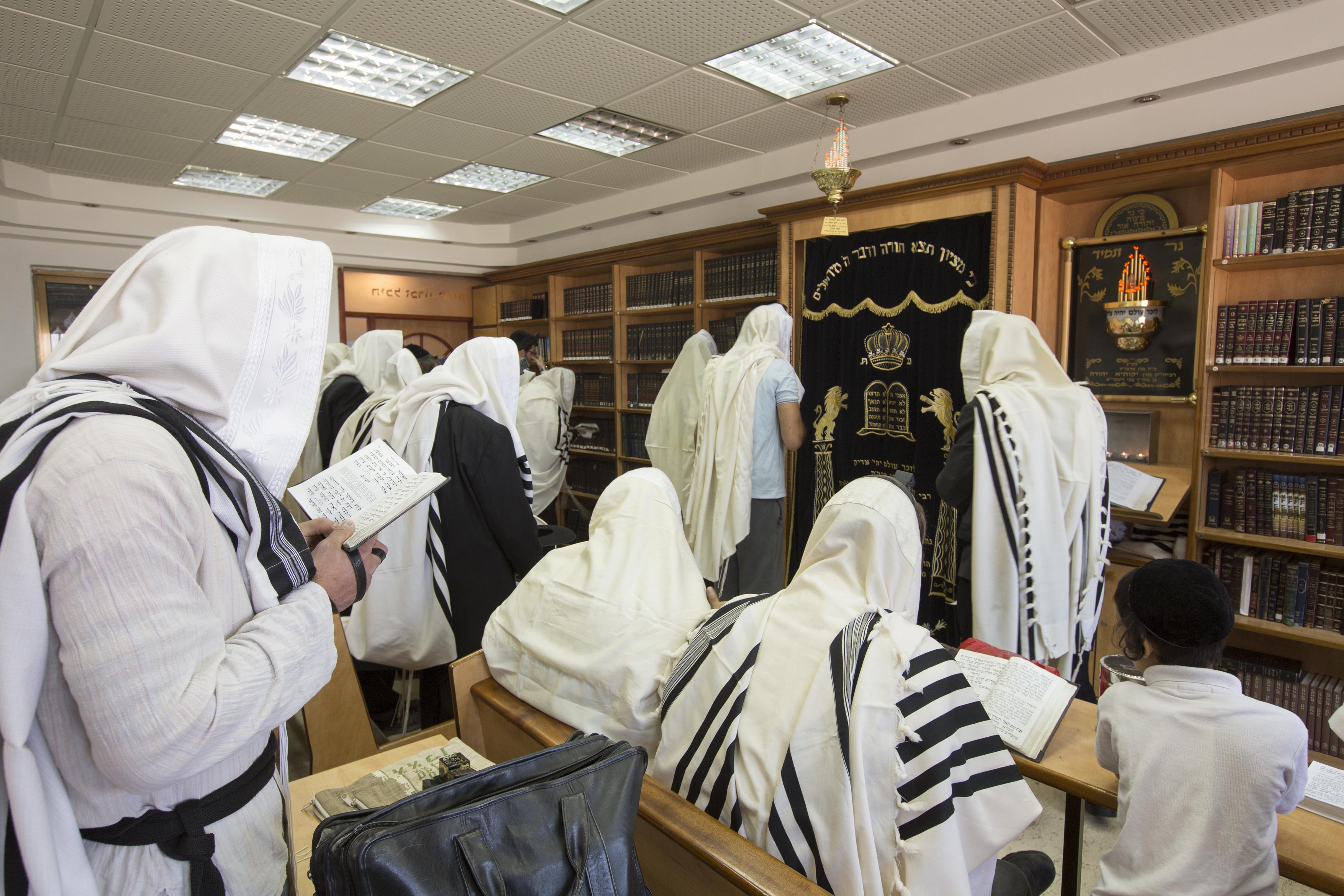 La Credenza Wikipedia : Ebraismo ortodosso wikipedia