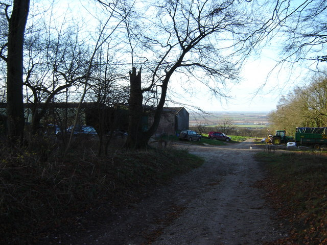 File Mount Airy Farm Geograph Org Uk 1056955 Jpg Wikimedia Commons