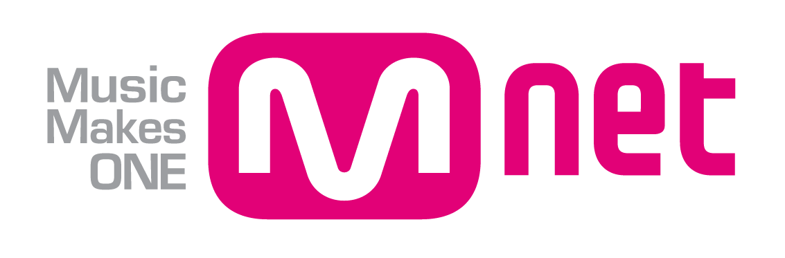Mnet (TV channel) - Wikipedia