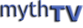 Myth tv logo from Wikipedia