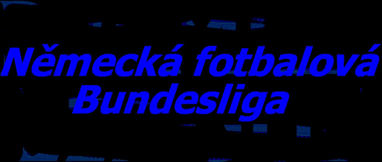 N meck fotbalov bundesliga 2010 11 wikipedie for Bundesliga 2010