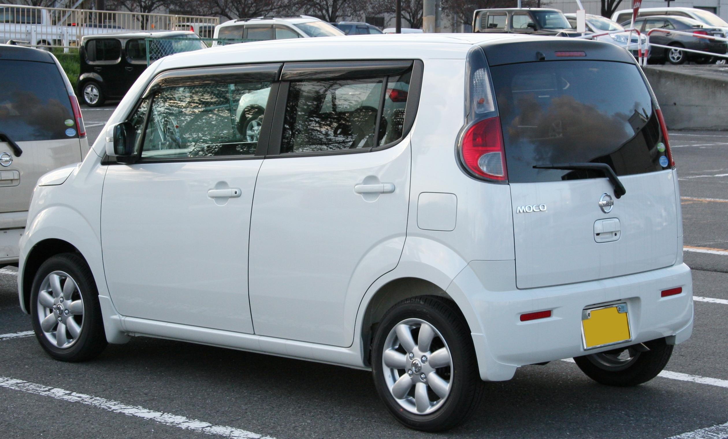 File Nissan Moco Sa2 G Wikimedia Commons