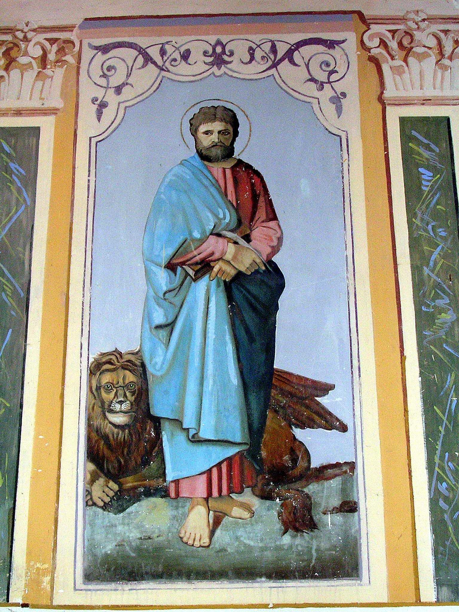 File nndlcl saint marc jpg wikimedia commons - Cristaux de soude saint marc ...