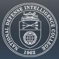 National Defense Intelligence College logo.jpg