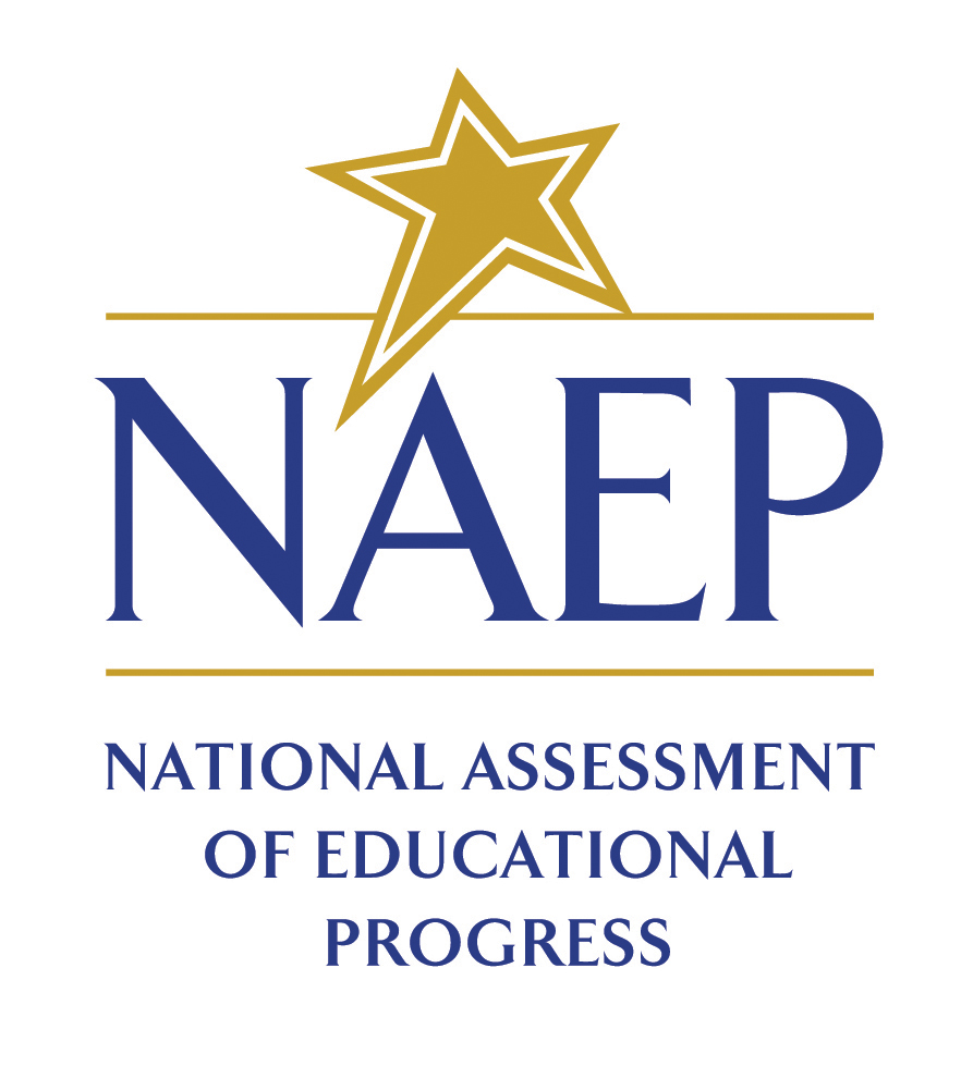 Image result for National Assessment of Educational Progress (NAEP)