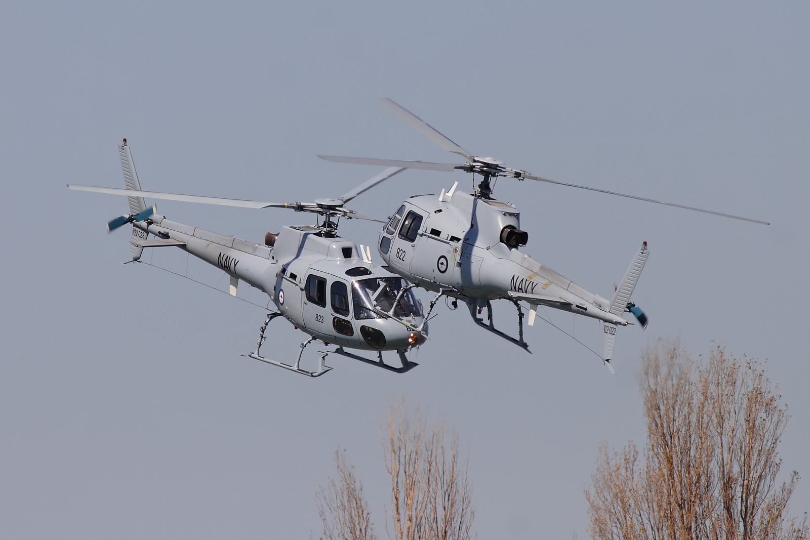file navy squirrel helicopter acrobatics display jpg wikimedia commons rh commons wikimedia org