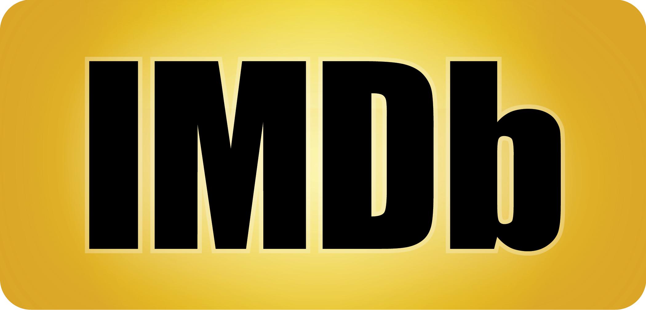 Popcorn Trailer on IMDB