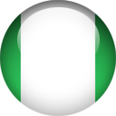 http://upload.wikimedia.org/wikipedia/commons/6/6a/Nigeria-orb.png