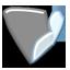 Noia 64 filesystems folder grey open.png