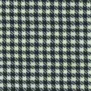 Border tartan small-scale checkered design used in woven fabrics historically associated with the Anglo-Scottish Border country