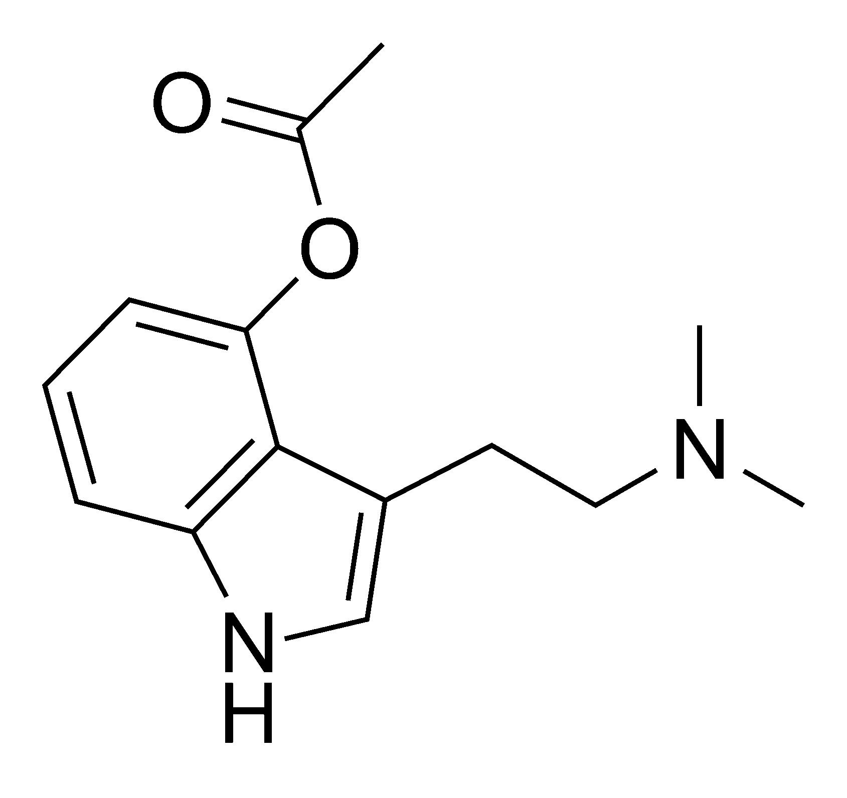 Psilocyn