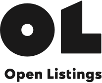 Image result for Open Listings (YC W15)