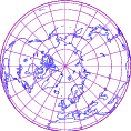 Orthographic projection 118.png