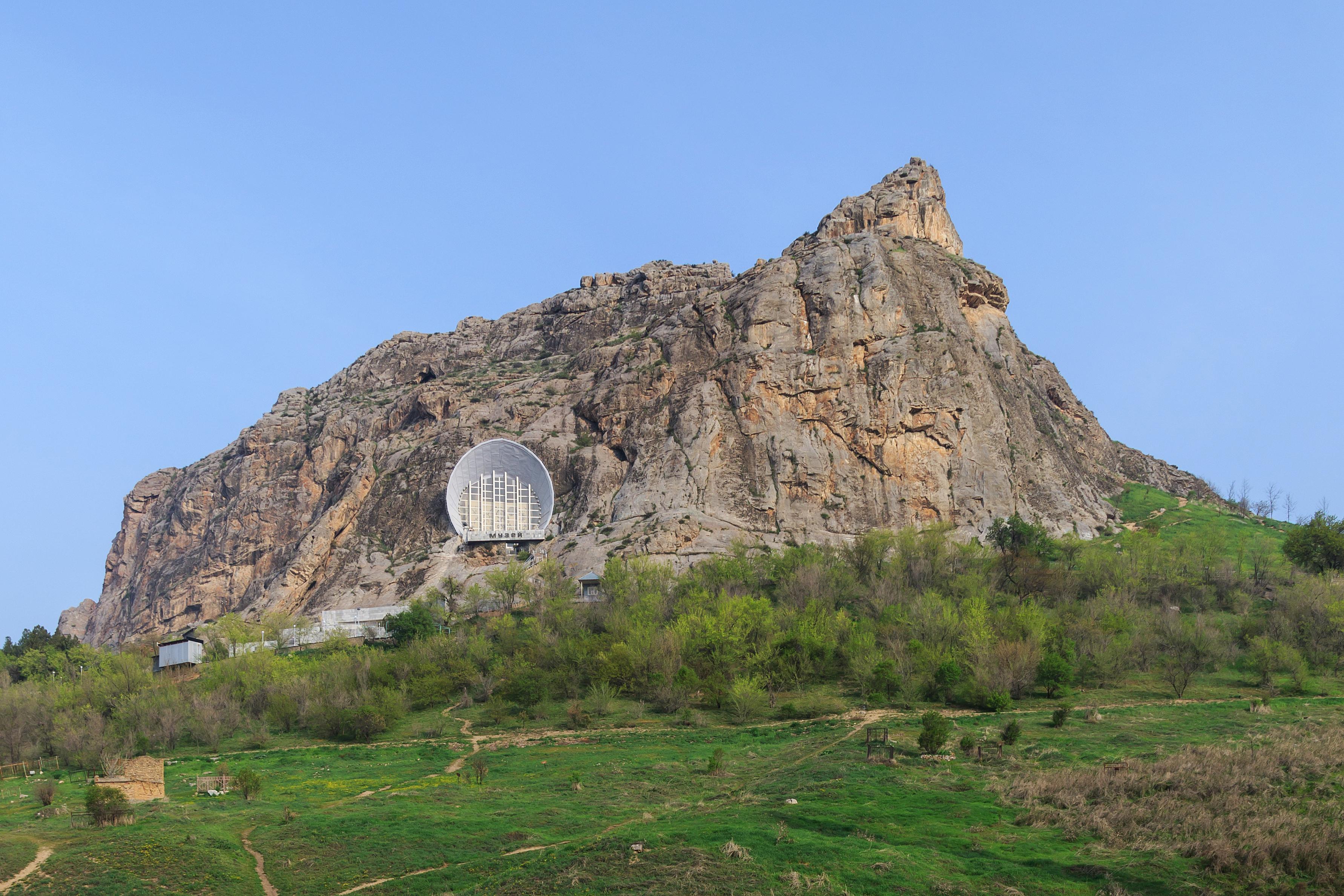Szulajman-hegy – Wikipédia dc013221dc
