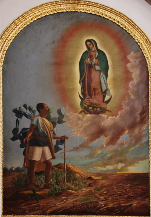 Our Lady of Guadalupe Shrine, Irapuato, Guanajuato State, Mexico 07.jpg