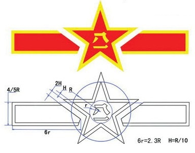 File:PLA Emblem 1997 Version.jpg