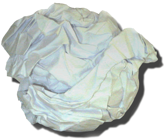 File:Paperball.png - Wikimedia Commons