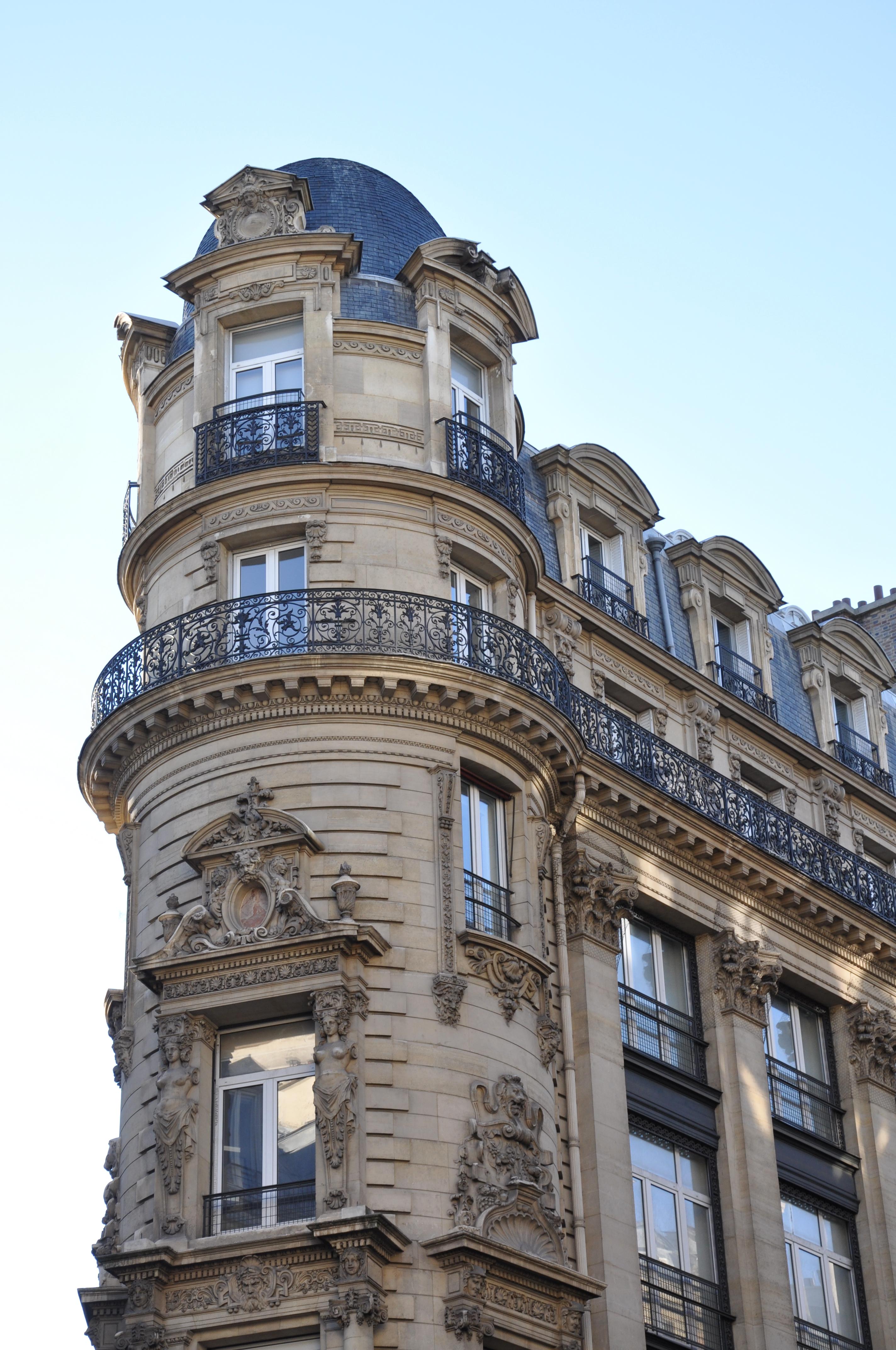 Pierre Naturelle Pour Facade pierre de taille — wikipédia