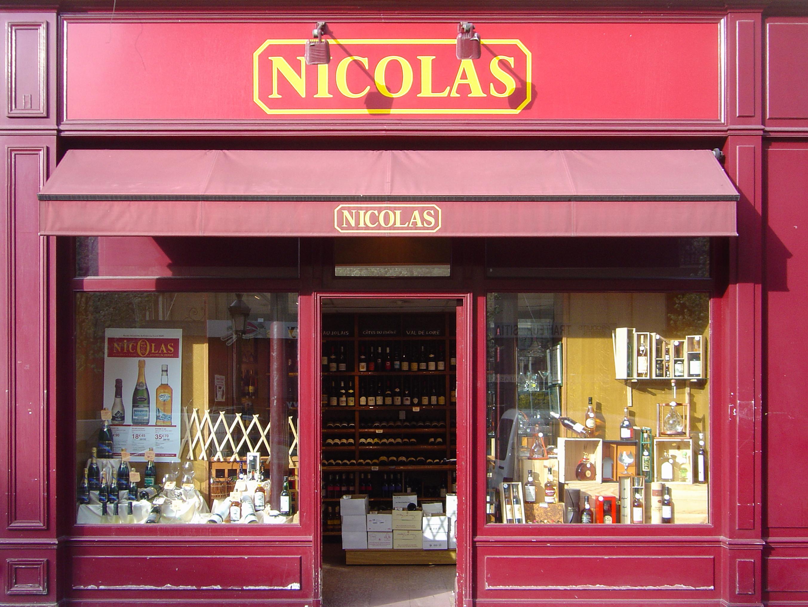 Stores Near  Fellowfeild Kitchener