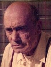 Crauchet, Paul (1920-)