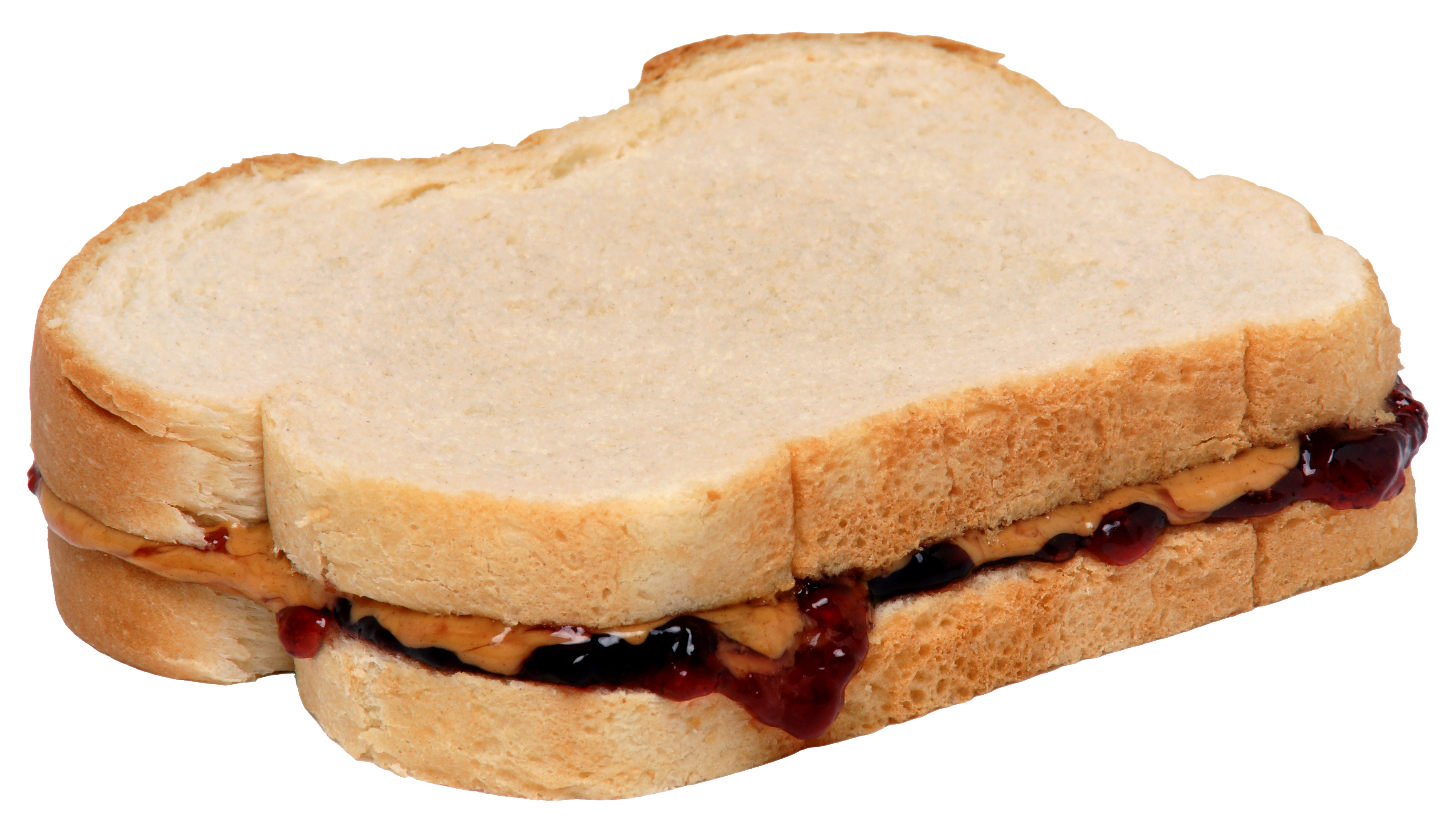 Peanut-Butter-Jelly-Sandwich.png