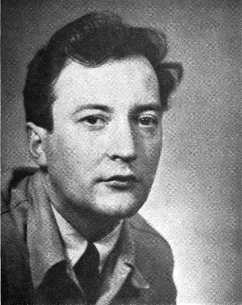 le clezio essays Jean-marie gustave le clézio, plus connu sous la signature j m g le clézio [1], né le 13 avril 1940 à nice, est un écrivain de langue française.