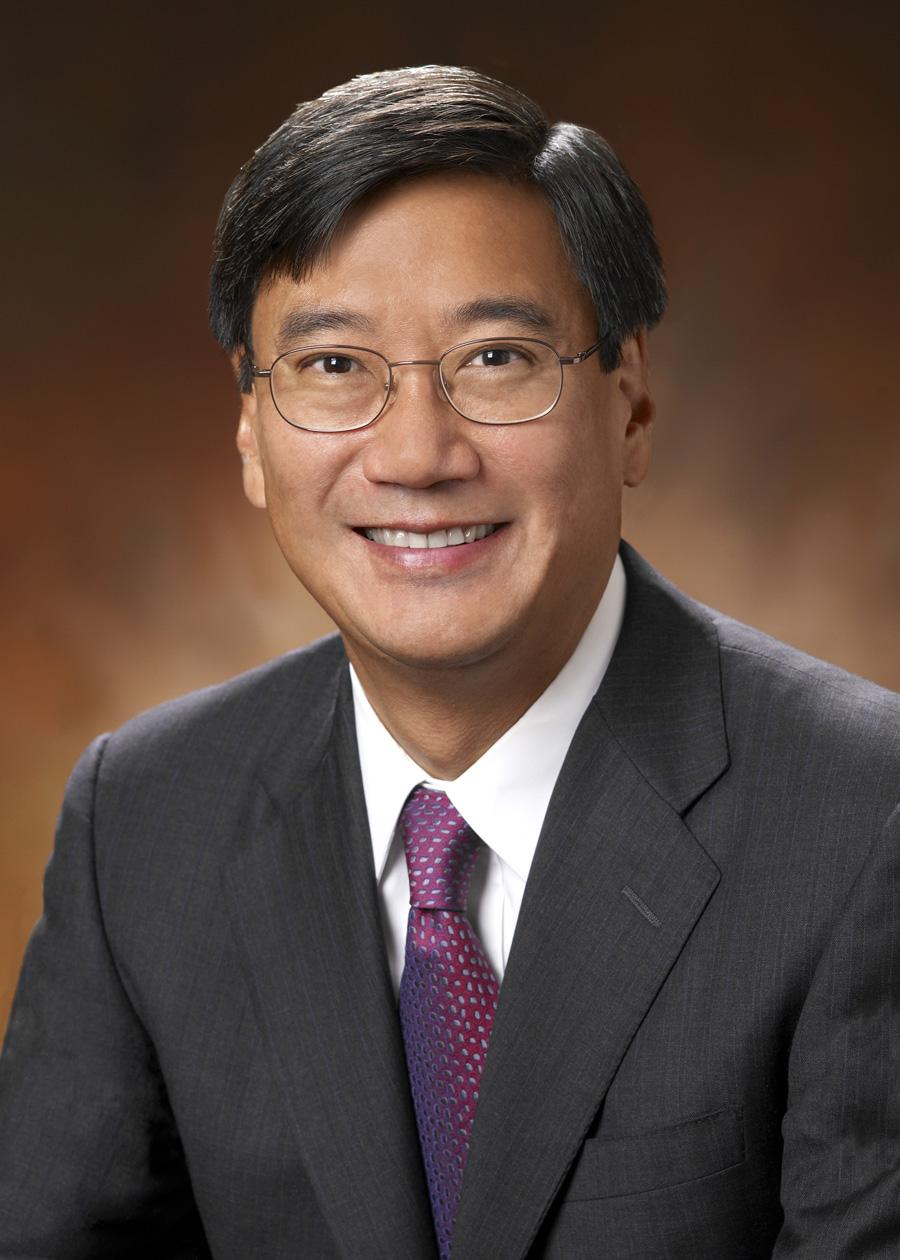Asian American Drug Abuse Program Long Beach Ca