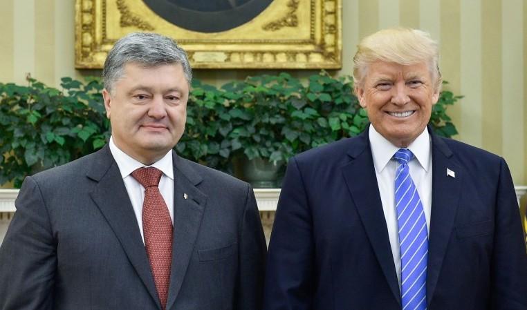 Image result for Poroshenko