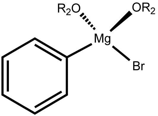 Phenylmagnesium bromide - Wikipedia
